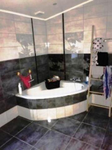 acheter maison individuelle 5 pièces 110 m² moyeuvre-grande photo 6