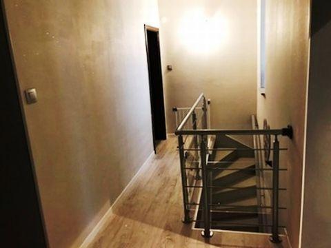 acheter maison individuelle 5 pièces 110 m² moyeuvre-grande photo 4
