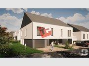 House for sale 3 bedrooms in Schouweiler - Ref. 7185045