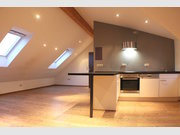Wohnung zur Miete 3 Zimmer in Wincheringen - Ref. 5100181