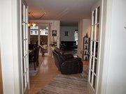 Maisonnette zur Miete 7 Zimmer in Bitburg - Ref. 5042837