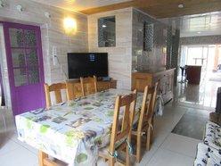 Maison à vendre F7 à Joudreville - Réf. 5899157