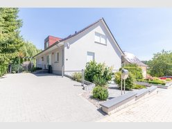 Detached house for sale 5 bedrooms in Bereldange - Ref. 6439829