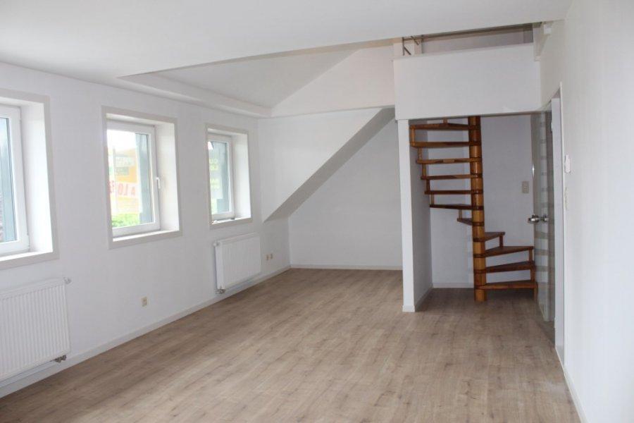 louer appartement 0 pièce 100 m² bastogne photo 2