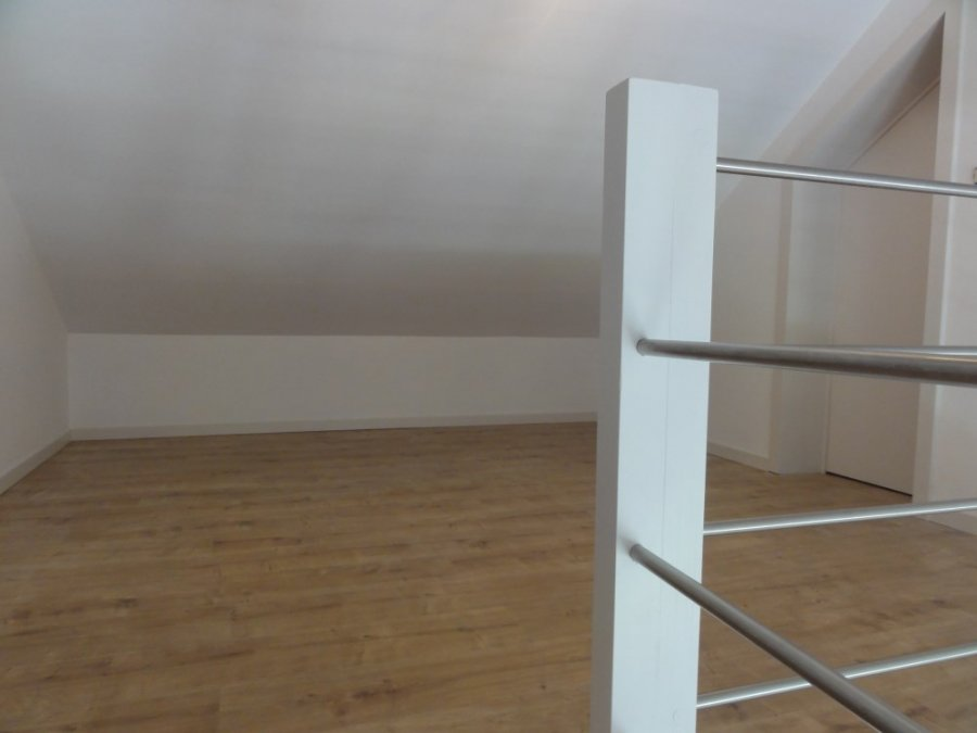 louer appartement 0 pièce 100 m² bastogne photo 4
