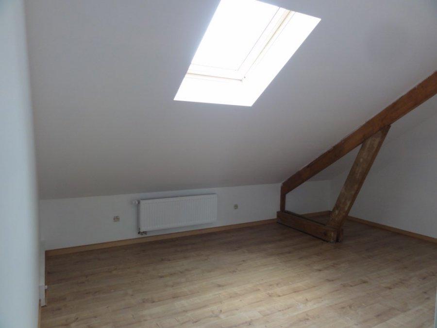 louer appartement 0 pièce 100 m² bastogne photo 7