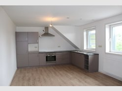 Apartment for rent 2 bedrooms in Bastogne - Ref. 6718357