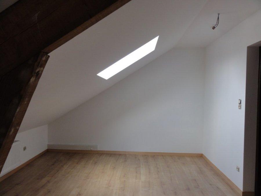 louer appartement 0 pièce 100 m² bastogne photo 6