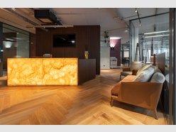 Bureau à vendre à Luxembourg-Eich - Réf. 6923157