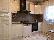 Appartement à vendre F4 à Amnéville - Réf. 6267797