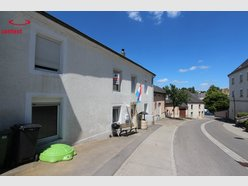 House for sale 4 bedrooms in Koerich - Ref. 6337429