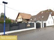 Maison à vendre F5 à Sierentz - Réf. 6599573