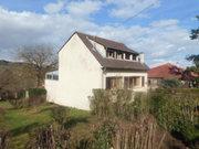 Maison à vendre F6 à Vaux - Réf. 6271893