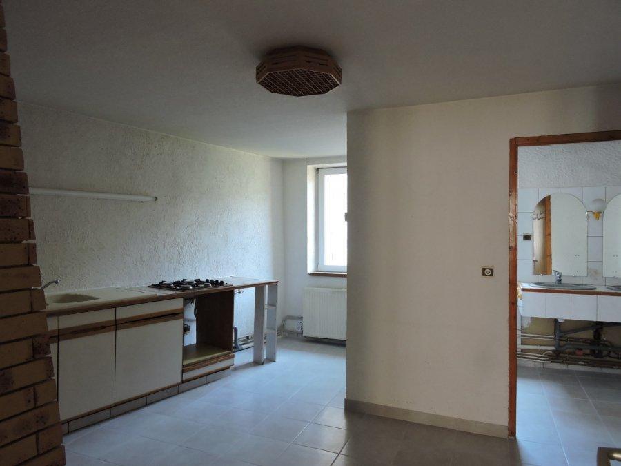 acheter appartement 3 pièces 92 m² saint-dié-des-vosges photo 2
