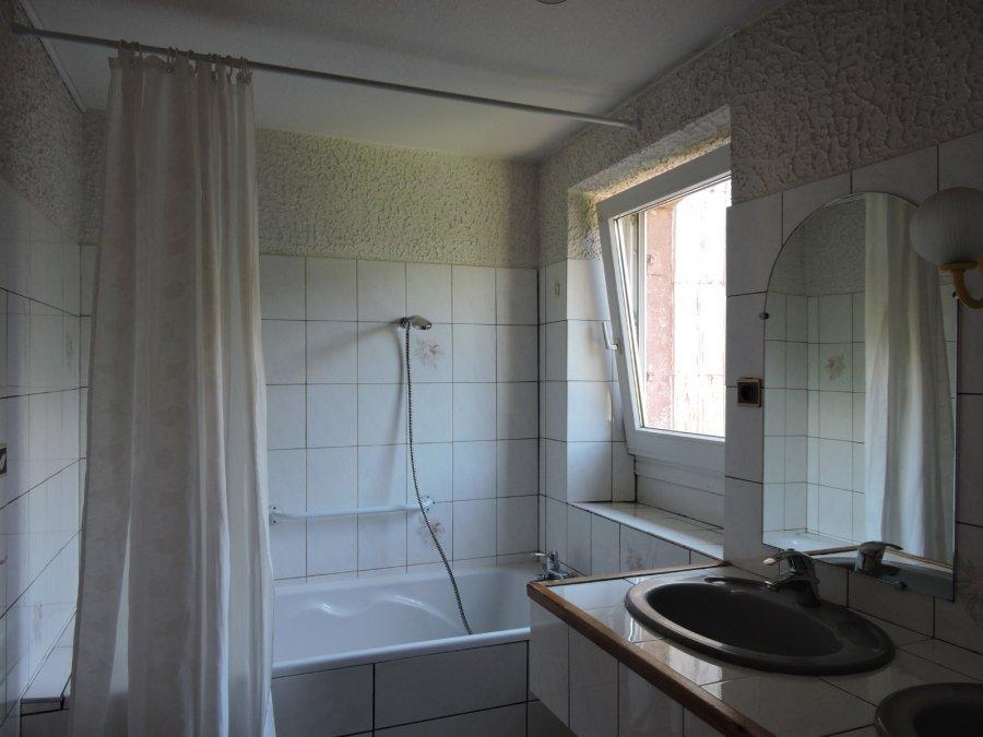 acheter appartement 3 pièces 92 m² saint-dié-des-vosges photo 3