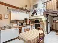 Appartement à louer F1 à Chaumont-sur-Aire - Réf. 6865813