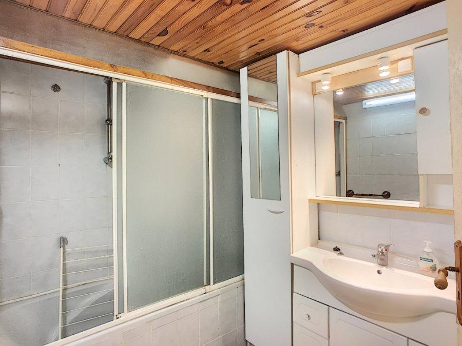louer appartement 1 pièce 54 m² chaumont-sur-aire photo 2