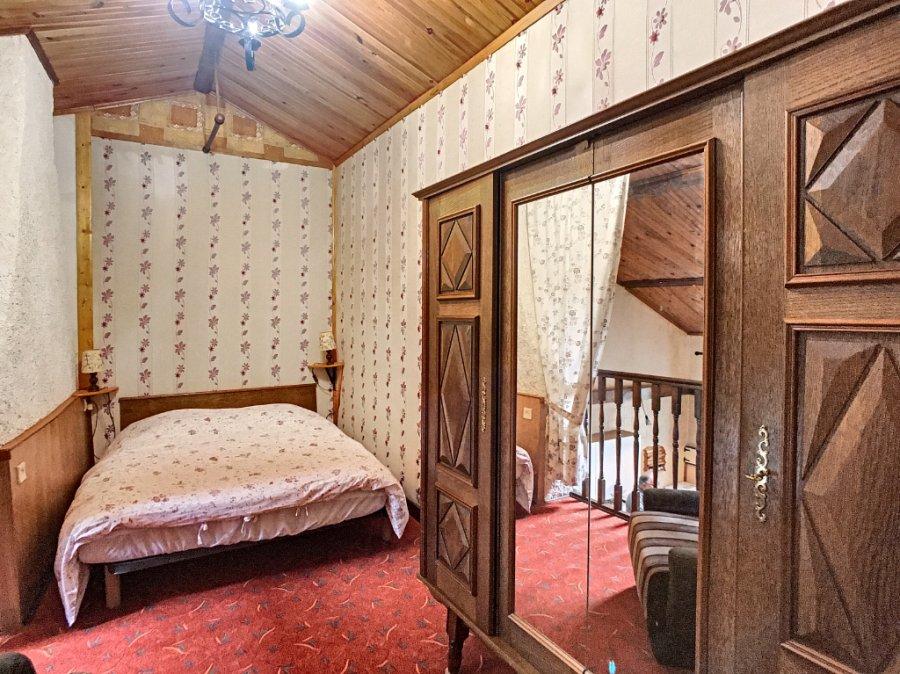 louer appartement 1 pièce 54 m² chaumont-sur-aire photo 3