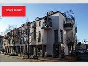 Wohnung zum Kauf 3 Zimmer in Dillingen - Ref. 5100437