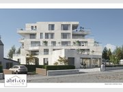 Apartment for sale 2 bedrooms in Mamer - Ref. 6677397
