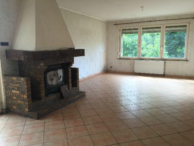 amazing maison a vendre longwy 4 maison vendre f8 longwy. Black Bedroom Furniture Sets. Home Design Ideas