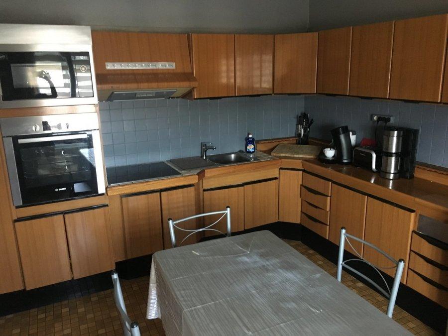 acheter duplex 5 pièces 134.5 m² joeuf photo 2
