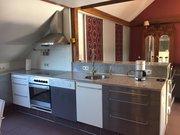 Wohnung zur Miete 1 Zimmer in Merzig - Ref. 6046869