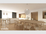 Semi-detached house for sale 4 bedrooms in Luxembourg-Dommeldange - Ref. 6710421