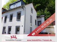 Haus zum Kauf 5 Zimmer in Trier - Ref. 6522005