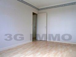 Maison individuelle à vendre F5 à Dun-sur-Meuse - Réf. 5739669