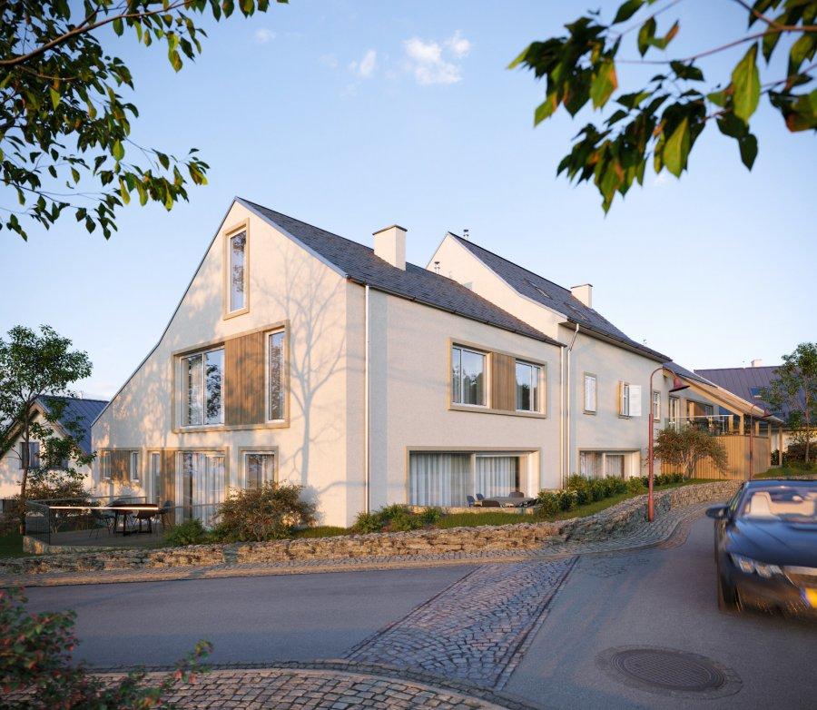 acheter maison 4 chambres 189.38 m² junglinster photo 2