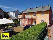 Maison jumelée à vendre 4 Chambres à Bissen - Réf. 6464661