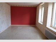 Appartement à louer F5 à Lunéville - Réf. 6268053