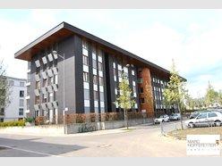 Appartement à vendre 2 Chambres à Luxembourg-Kirchberg - Réf. 4699285