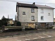 Maison à vendre F5 à Homécourt - Réf. 6608021