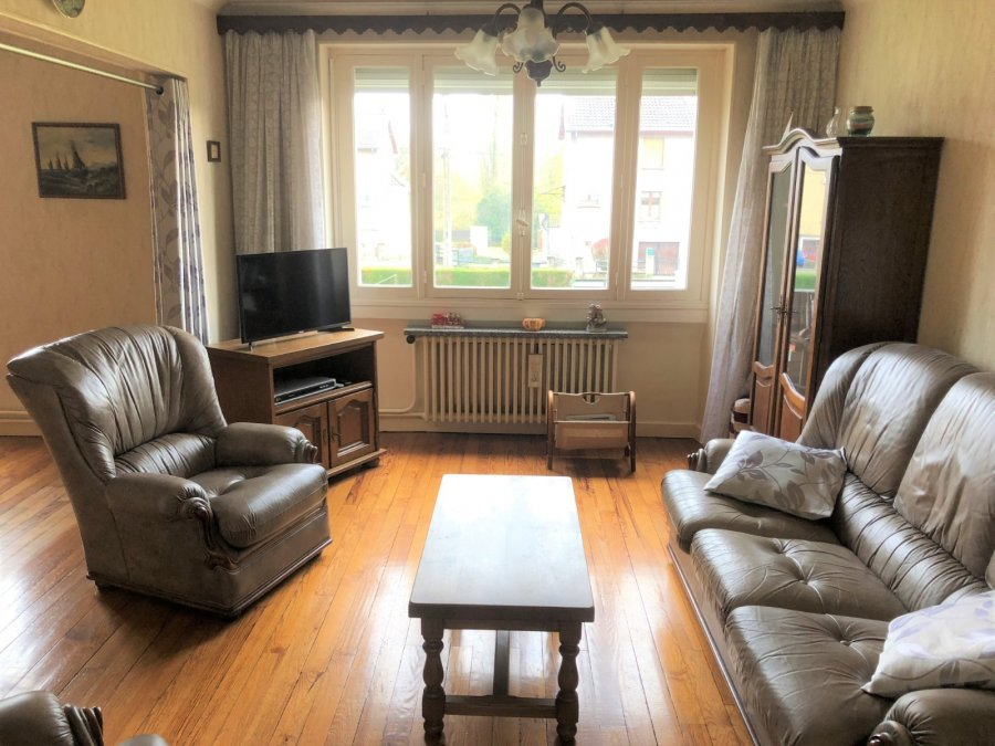 acheter maison 5 pièces 83 m² homécourt photo 4