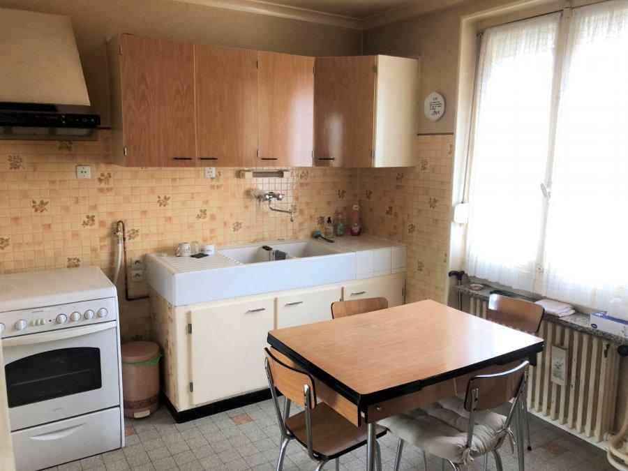 acheter maison 5 pièces 83 m² homécourt photo 5