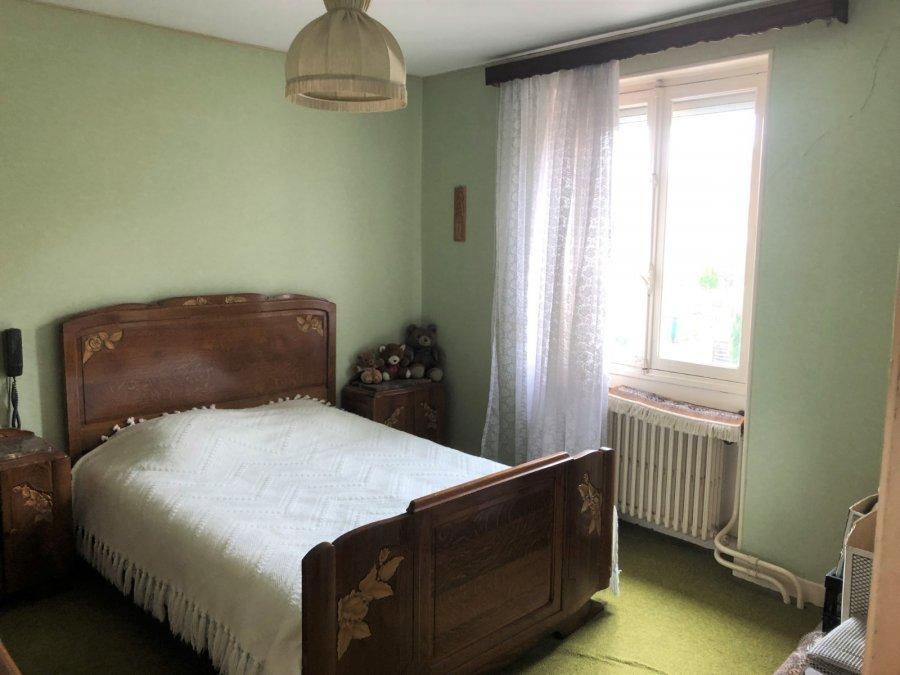 acheter maison 5 pièces 83 m² homécourt photo 7