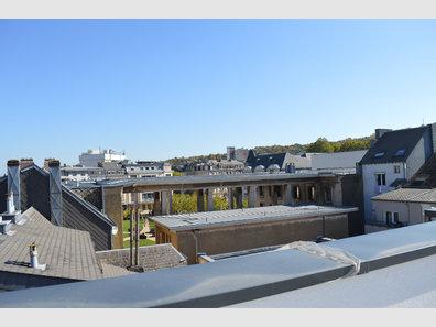 Penthouse à vendre 2 Chambres à Esch-sur-Alzette - Réf. 6149269