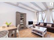 Appartement à vendre 1 Chambre à Strasbourg-Petite France - Réf. 5104789