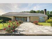 Haus zum Kauf 3 Zimmer in Florennes - Ref. 6423957