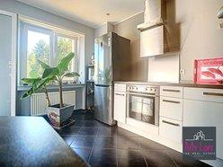 Appartement à vendre 2 Chambres à Tetange - Réf. 6686101