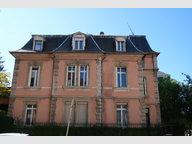 Appartement à louer F1 à Colmar - Réf. 6501781