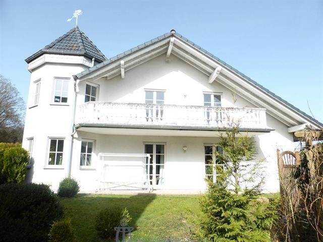 einfamilienhaus kaufen 6 zimmer 185 m² neunkirchen foto 1