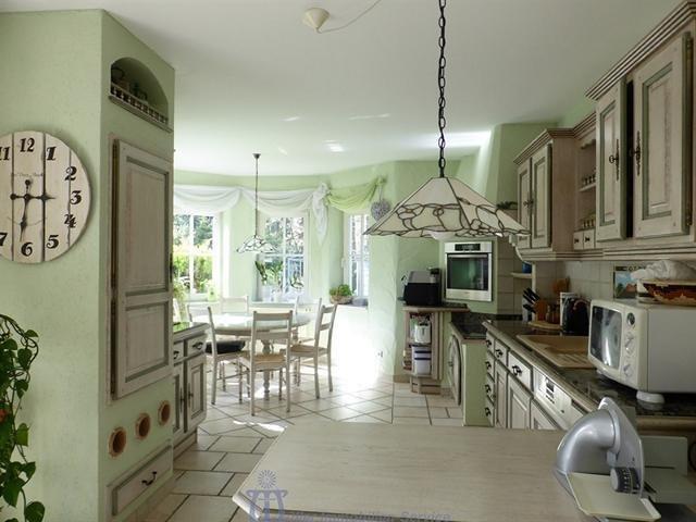 einfamilienhaus kaufen 6 zimmer 185 m² neunkirchen foto 3