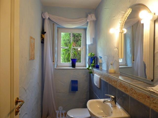 einfamilienhaus kaufen 6 zimmer 185 m² neunkirchen foto 4