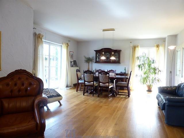 einfamilienhaus kaufen 6 zimmer 185 m² neunkirchen foto 5