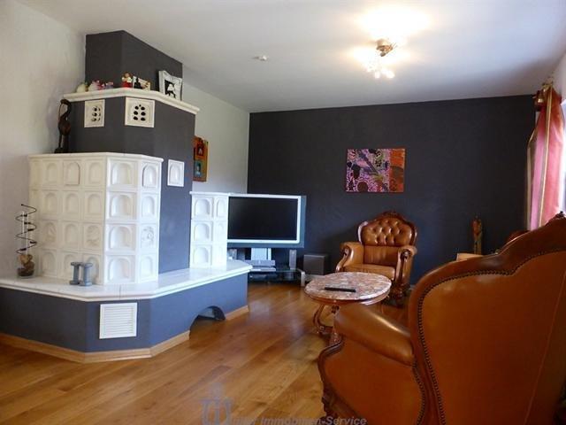 einfamilienhaus kaufen 6 zimmer 185 m² neunkirchen foto 6