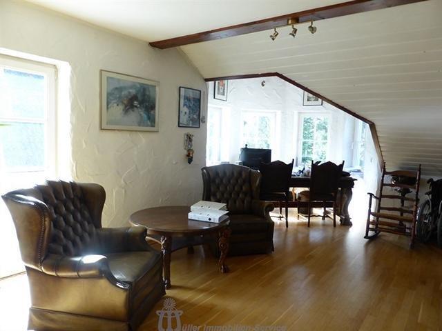 einfamilienhaus kaufen 6 zimmer 185 m² neunkirchen foto 7