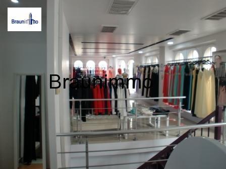 Commerce à vendre à Esch-sur-Alzette